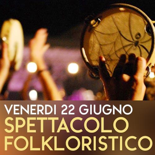 Pizzica-Tamburellisti-di-Torrepaduli-Grecco-Enjoy-Via-Gregorio-VII-Weekend-Roma