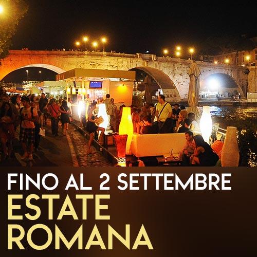 lungo-il-tevere-estate-romana-weekend-roma