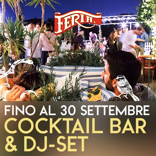 feria-lanificio-159-weekend-roma