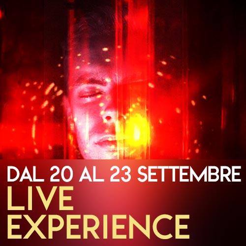 Live-Cinema-Festival-Weekend-Roma