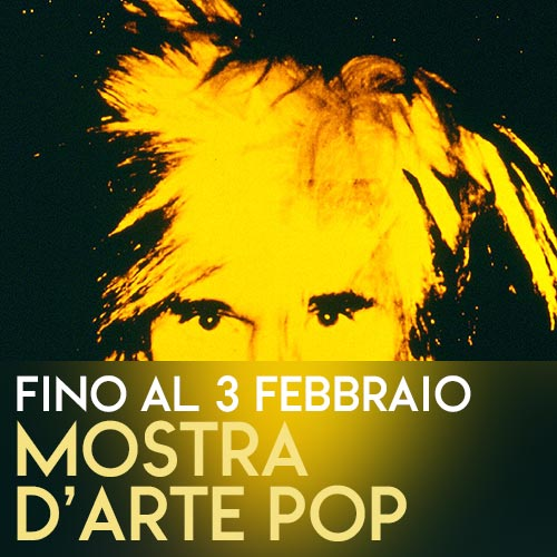 andy-warhol-complesso-vittoriano-roma