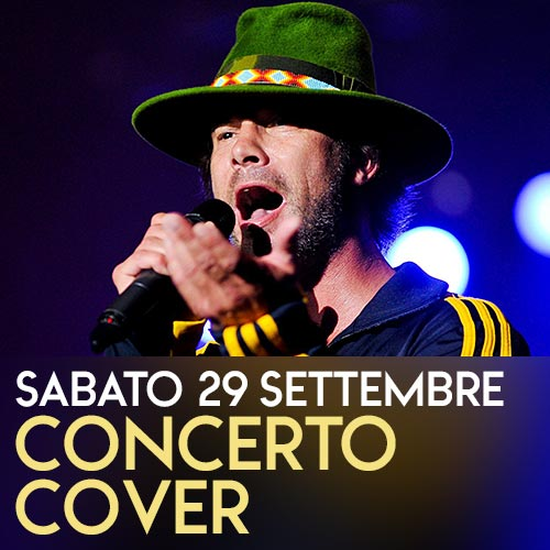 jamiroday-cover-band-weekend-roma