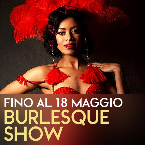 burlesque-micca-salone-margherita-weekend-roma