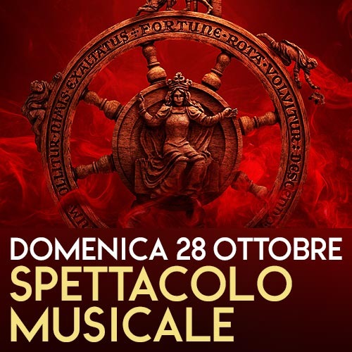 carmina-burana-teatro-parioli-weekend-roma