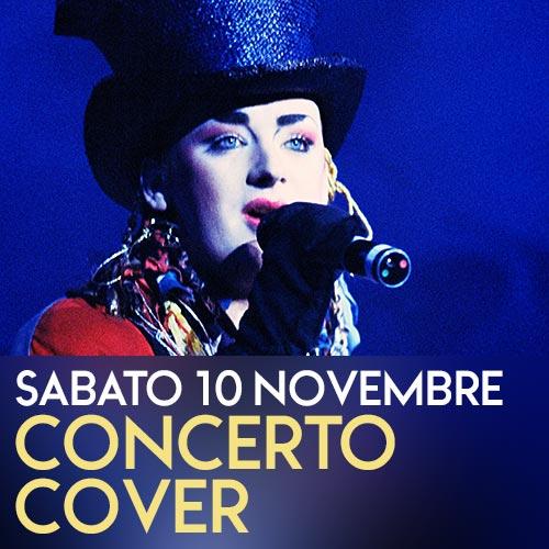 concerto-cover-anni-80-stazione-birra-weekend-roma