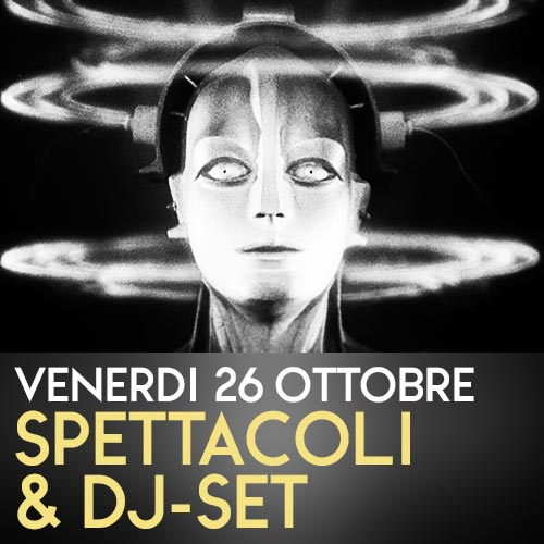 metropolis-party-ex-dogana-weekend-roma