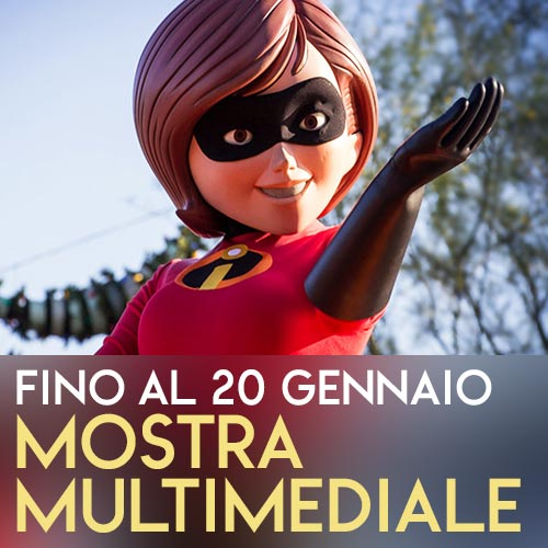 pixar-palazzo-delle-esposizioni-weekend-roma