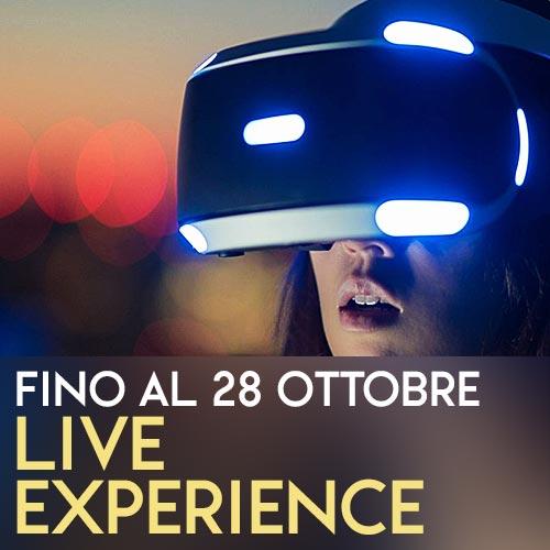 realta-virtuale-ex-caserma-guido-reni-weekend-roma