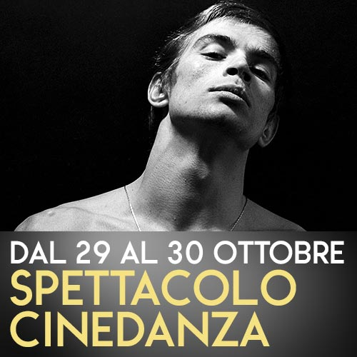 rudolf-nureyev-film-cinema-weekend-roma