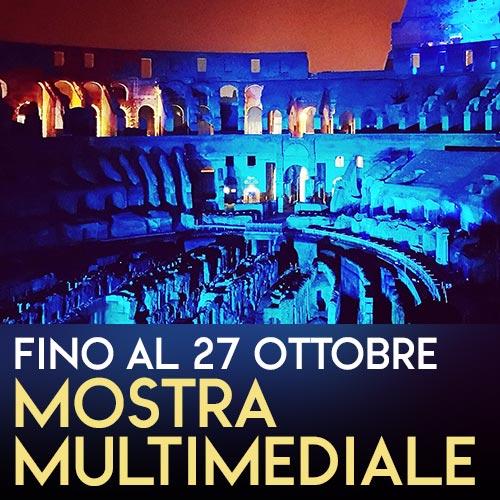 sangue-e-arena-colosseo-weekend-roma
