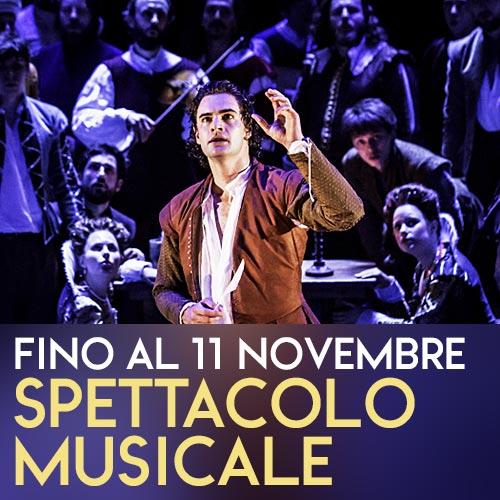 shakespeare-in-love-teatro-brancaccio-weekend-roma