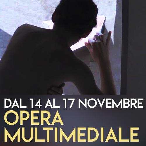 anagoor-accademia-d-arcadia-artemisia-gentileschi-weekend-roma