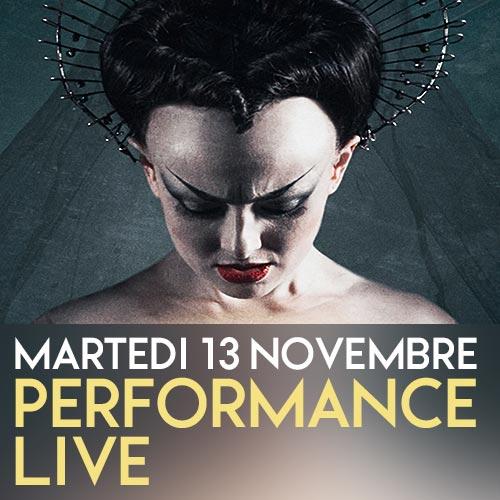 the-royal-ballet-la-bayadère-weekend-roma