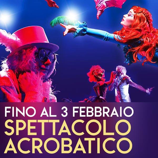 alice-in-wonderland-brancaccio-weekend-roma