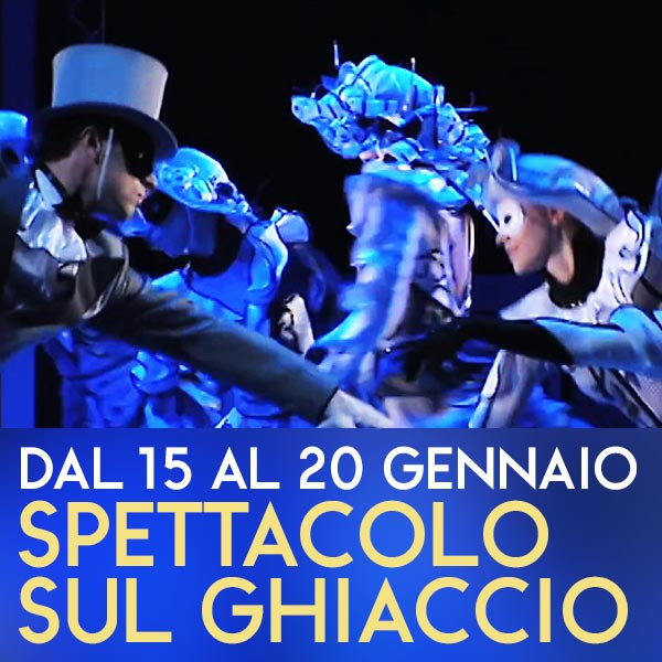 cenerentola-on-ice-teatro-brancaccio-weekend-roma