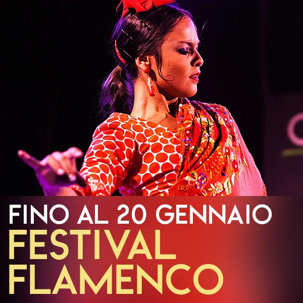 festival-flamenco-auditorium-weekend-roma