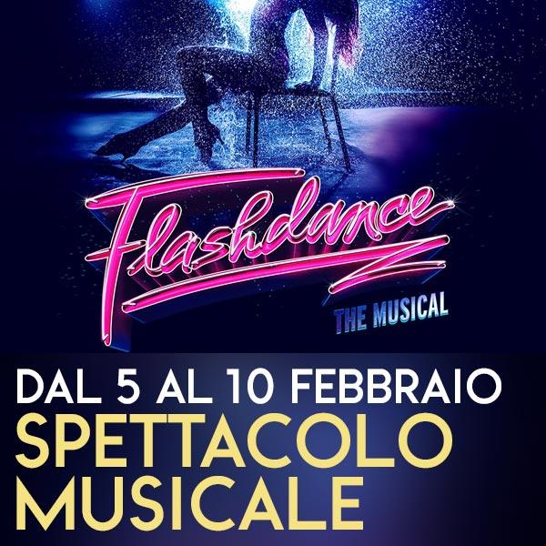 flashdance-musical-teatro-olimpico-weekend-roma