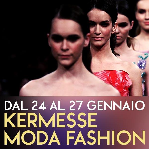 moda-fashion-altaroma-weekend-roma