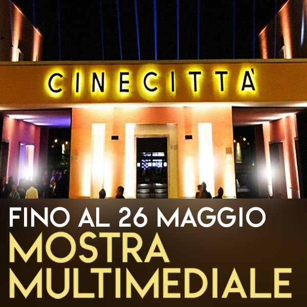 cinecitta-si-mostra-weekend-roma