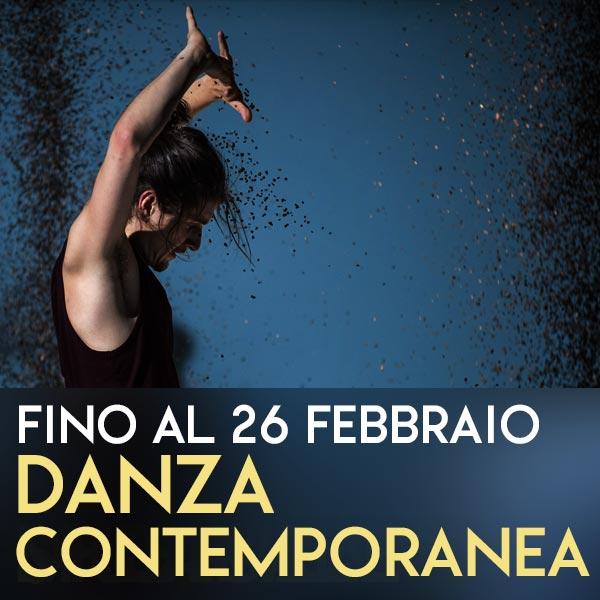 equilibrio-festival-auditorium-weekend-roma