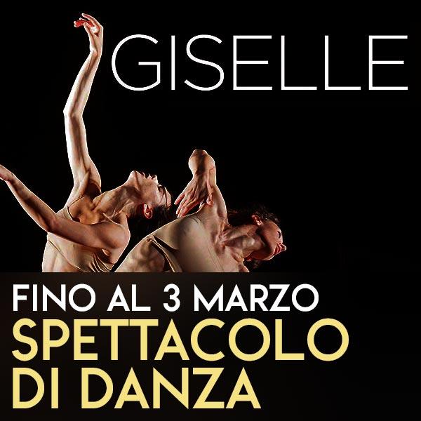 giselle-teatro-vascello-weekend-roma-