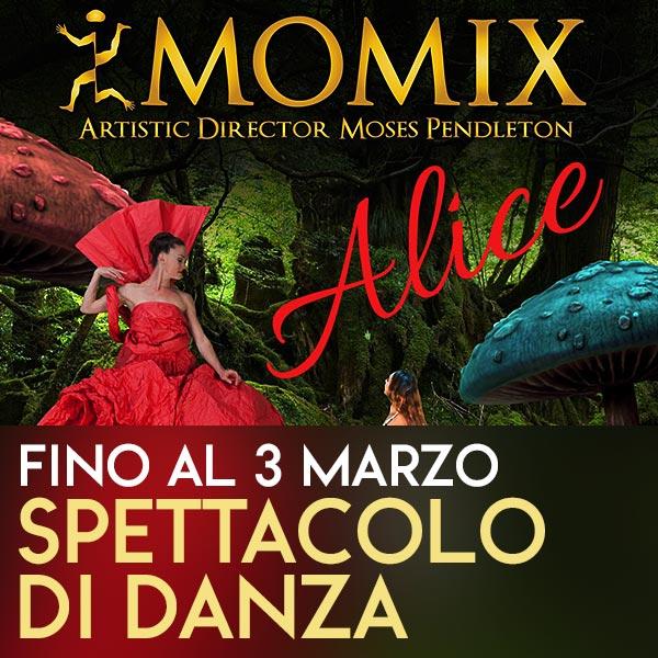 momix-alice-teatro-olimpico-weekend-roma