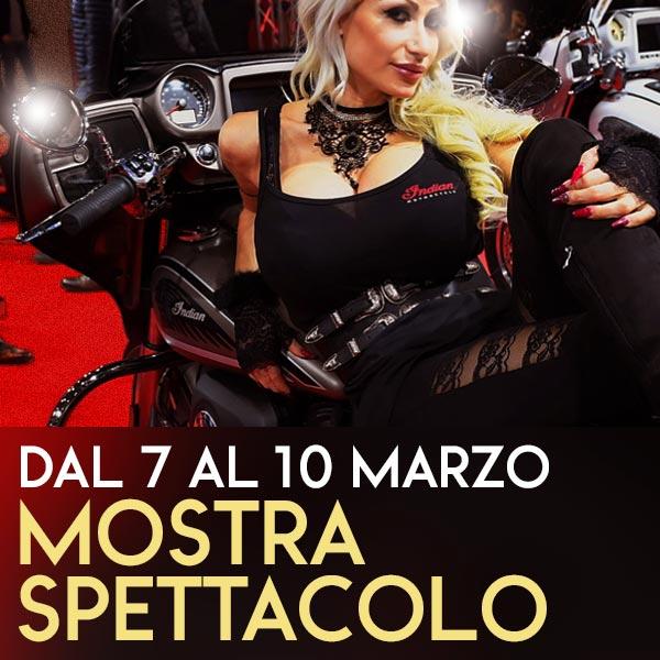 motodays-roma-classic-motors-weekend-fiera-roma