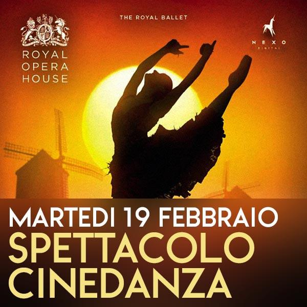 royal-opera-house-don-chisciotte-nexo-digital-weekend-roma