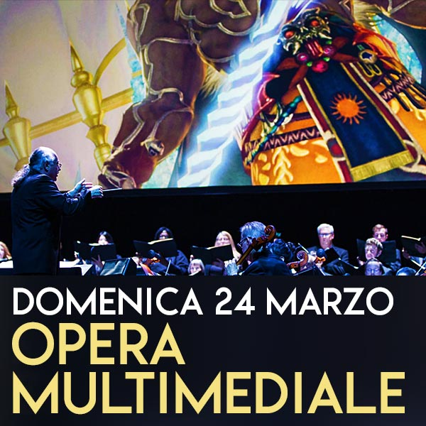 distant-worlds-music-from-final-fantasy-auditorium-weekend-roma