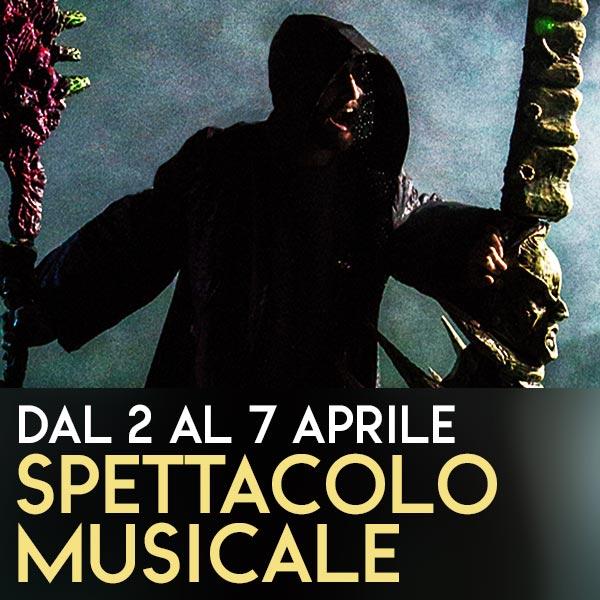 divina-commedia-teatro-brancaccio-weekend-roma
