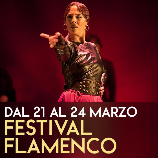 festival-flamenco-primavera-auditorium-due-pini-weekend-roma