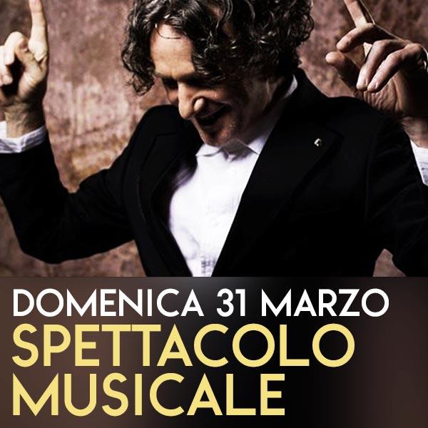 goran-bregovic-auditorium-weekend-roma