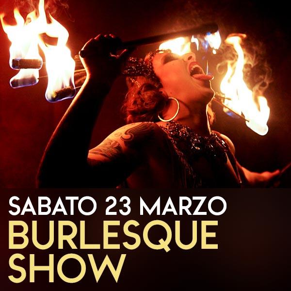 royal-burlesque-teatro-parioli-weekend-roma