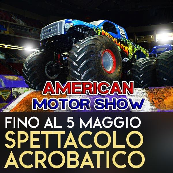 american-motor-show-fiera-di-roma