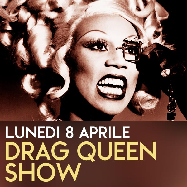 drag-queen-show-weekend-roma