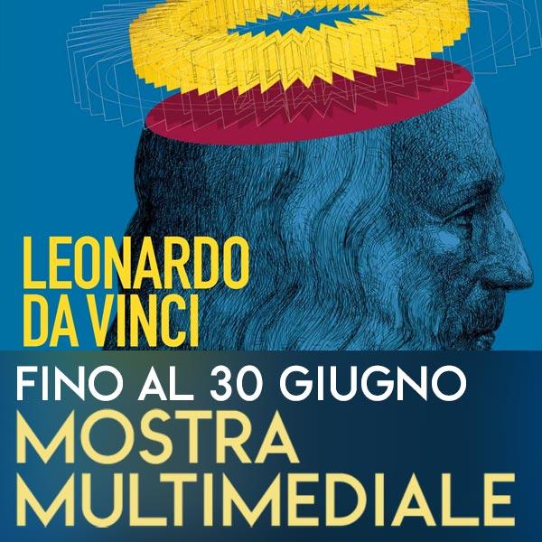 leonardo-scuderie-quirinale-weekend-roma