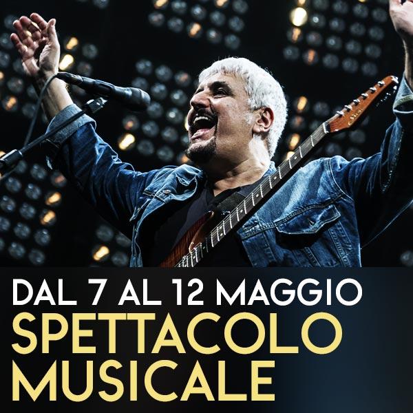musicanti-musical-weekend-roma