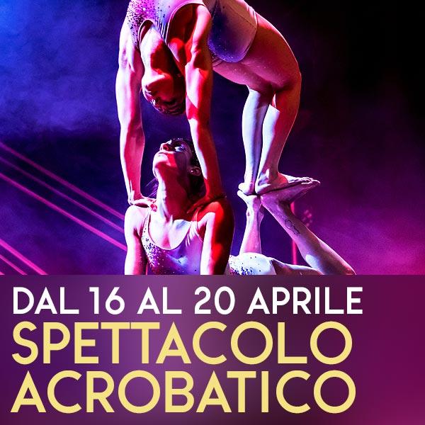 sonics-teatro-olimpico-weekend-roma