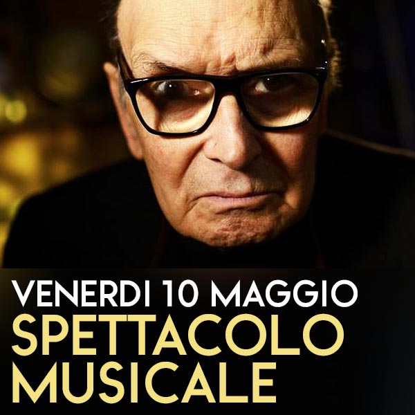 the-legend-of-ennio-morricone-weekend-roma