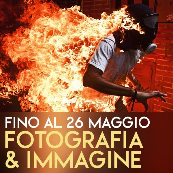 world-press-photo-weekend-roma