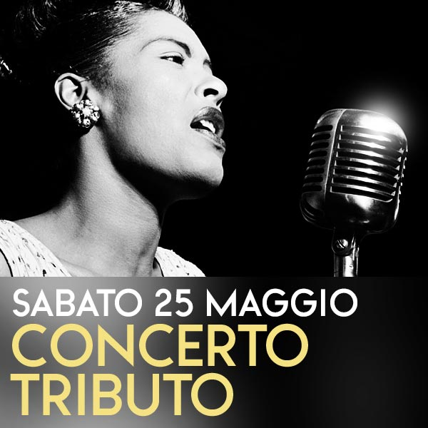 billie-holiday-tribute-weekend-roma