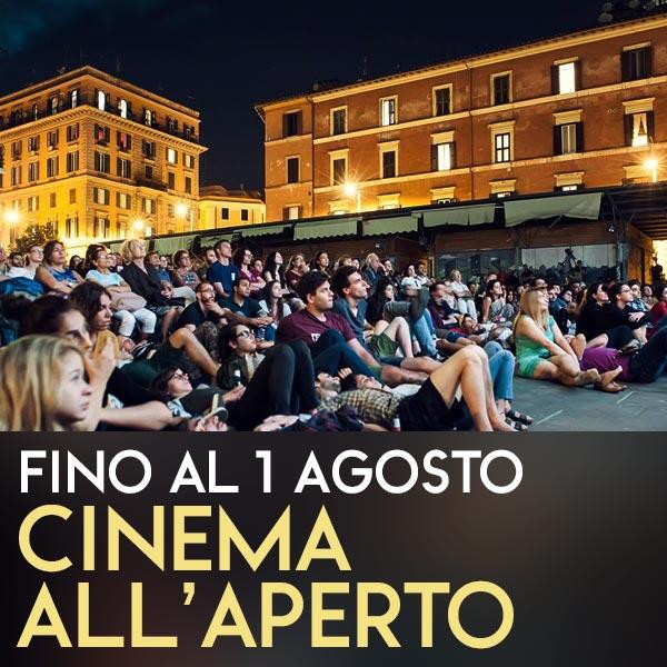 cinema-piazza-san-cosimato-weekend-roma