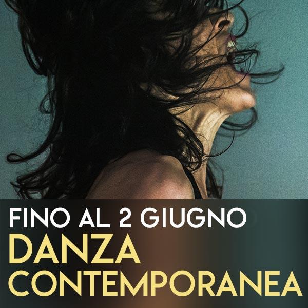danza-contemporanea-palazzo-esposizioni-weekend-roma