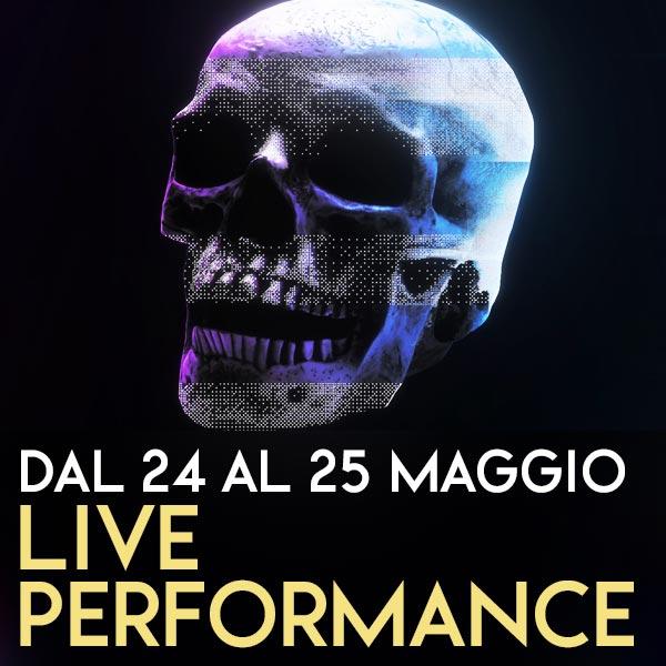 errore-digitale-wegil-weekend-roma