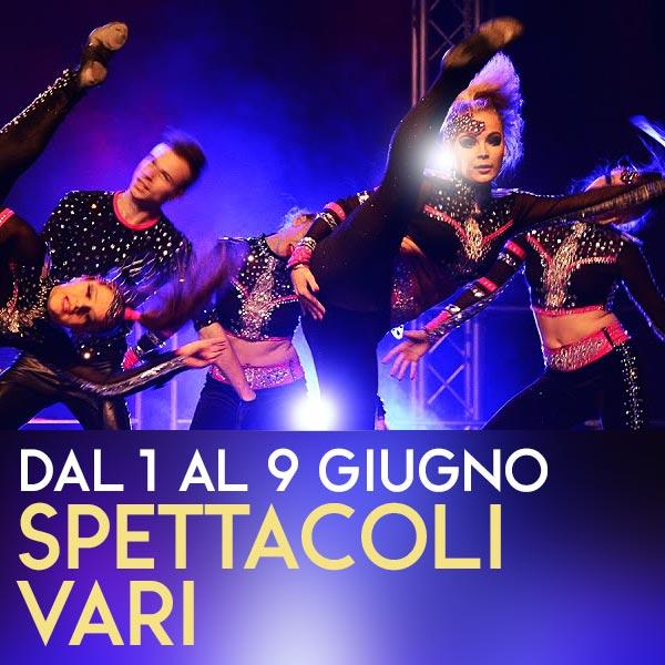expo-music-dance-cinecittà-world-weekend-roma