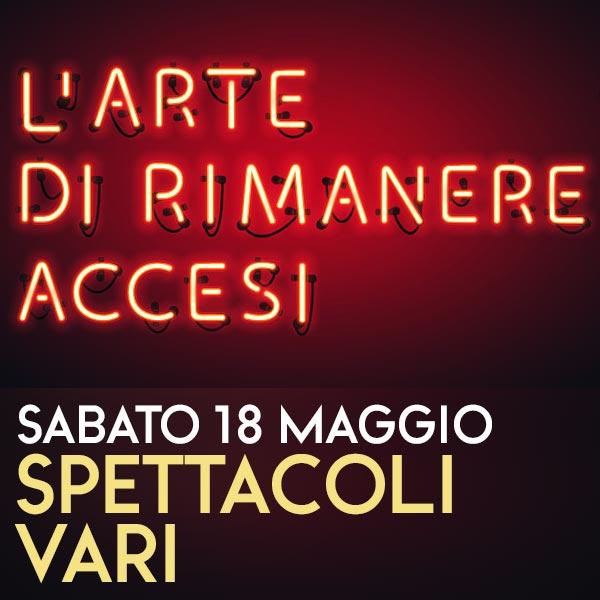 notte-dei-musei-2020-weekend-roma