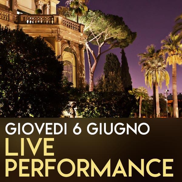 performance-villa-maraini-weekend-roma