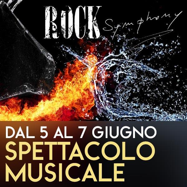 rock-symphony-teatro-vascello-weekend-roma