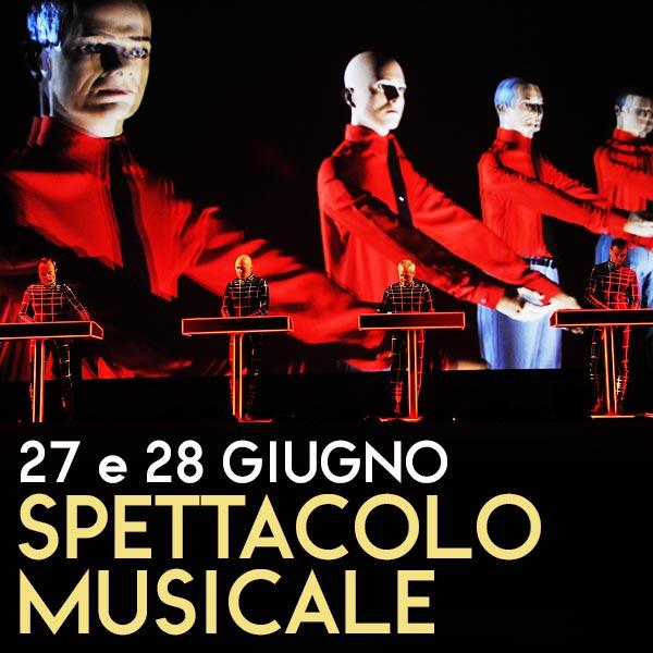 kraftwerk-3-d-concert-teatro-romano-ostia-antica