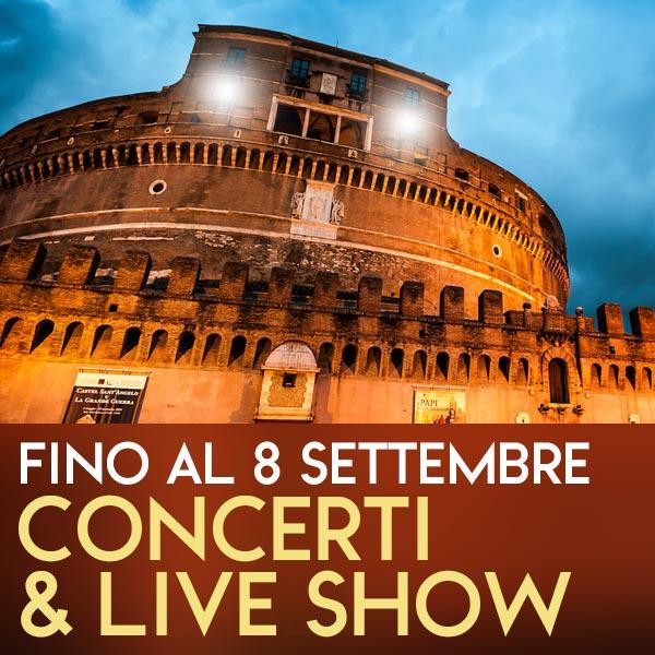 artcity-castelsantangelo-weekend-roma